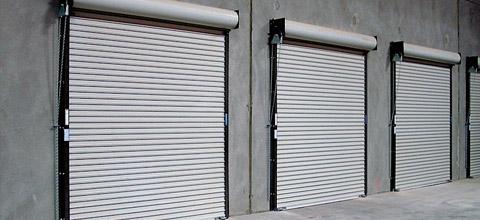 Sds Doors Amp Saheco Sliding Wood Door Gear Architectural